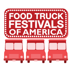 Food Truck Festivals of America