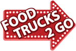Food Trucks 2 Go